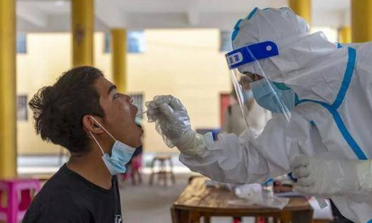 最新消息瑞丽病毒来源已确定 瑞丽病毒来源确定是缅甸