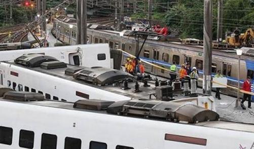 台铁列车严重事故事故原因 台铁为何总是出现严重事故