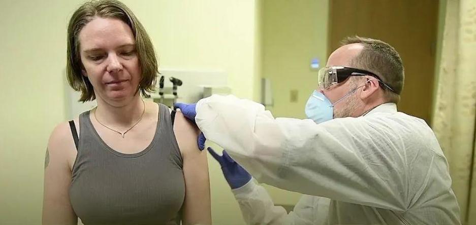 接种新冠疫苗后女性表现出的副作用更大?女性接种新冠疫苗需要注意什么?
