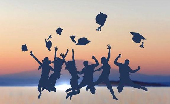 2021成人高考改革最新方案 成人高考再不报就赶不上末班车了