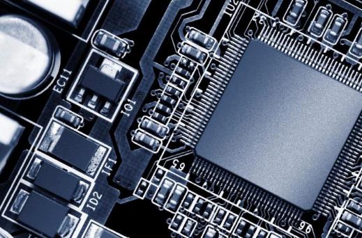蔚来因芯片短缺再次停产 为什么蔚来会缺少芯片