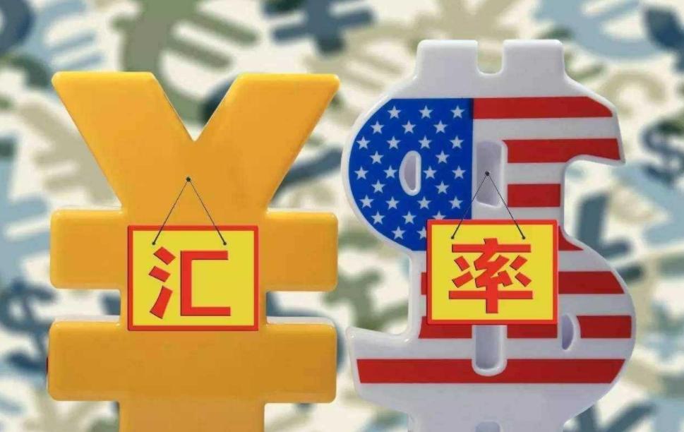 """美元被""""抛弃""""?全球外汇储备暴跌30%,却有29国力挺人民币"""