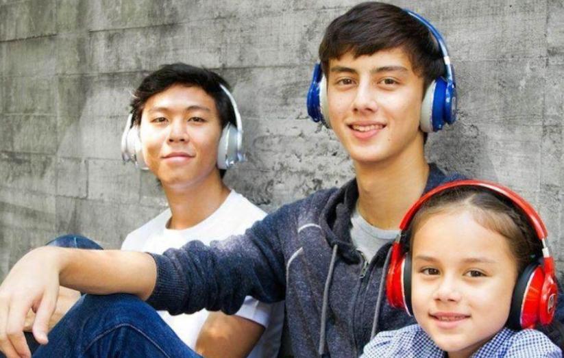 2021年雅思考试听力难点 最详细的雅思听力难点介绍