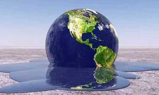我国为什么要实现碳中和 我国什么时候会实现碳中和 怎样实现碳中和