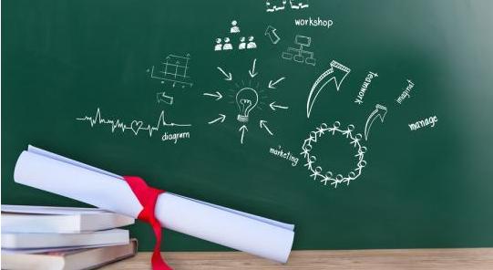 2021年成人高考报名流程和条件 最详细的成考流程和条件介绍