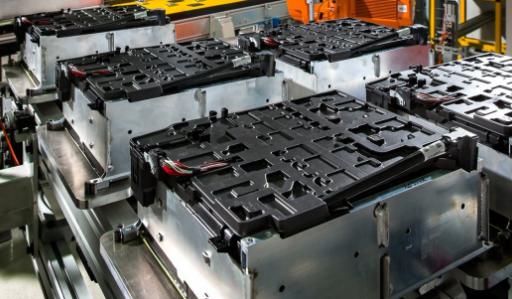 新能源汽车动力电池回收政策法规分析,中国动力电池回收管理体系已建成