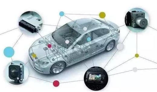 全球首个汽车SOA平台亮相  SOA平台会给行业带来什么样的变化