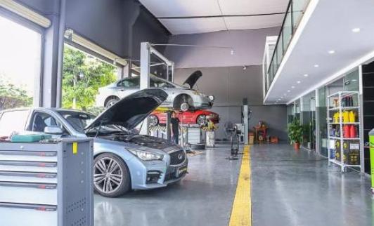 2021年最新汽车改装法律法规 汽车内饰装饰需要注意哪些问题?