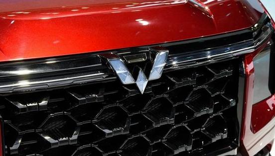 2021年五菱银标SUV将首发五菱银标SUV的销售价格