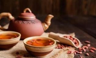2021年最有效男性养生茶配方大全 喝茶是我们最简单最健康的养生方式