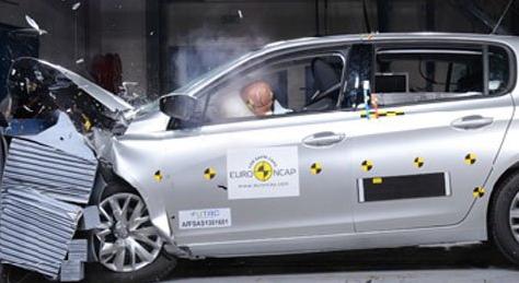 汽车轻量化是否意味着偷工减料?汽车轻量化对消费者的影响是什么?