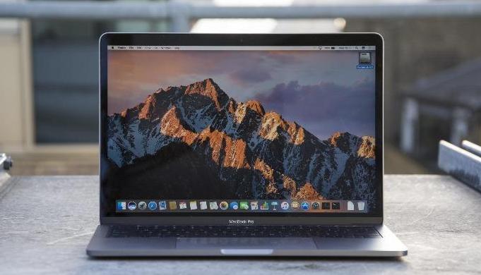 苹果供应链紧张,MacBook和iPad生产推迟