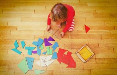 儿童早教应该从什么时候开始?什么是早期教育?