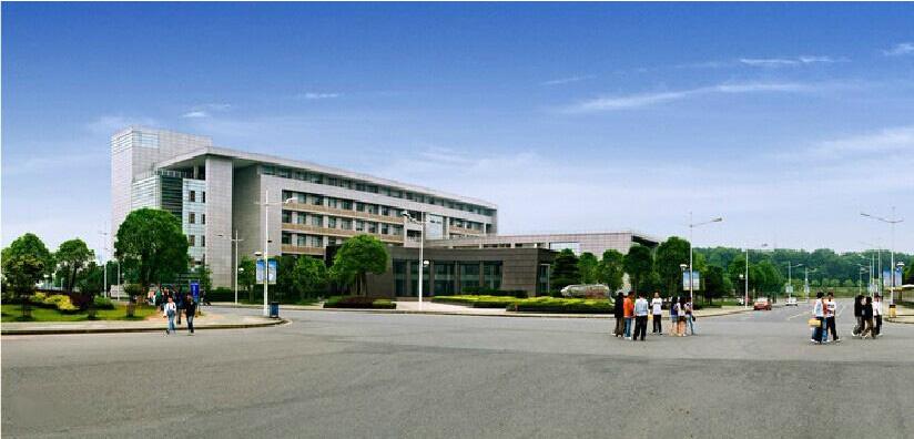 湖北经济学院2021年普通专升本招生简章 湖北经济学院专升本招生政策来了