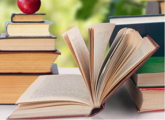 雅思阅读时间提醒怎样提醒 雅思阅读考官会提醒时间吗