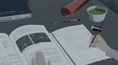 雅思小作文题型有几种 雅思写作小作文有哪些题型