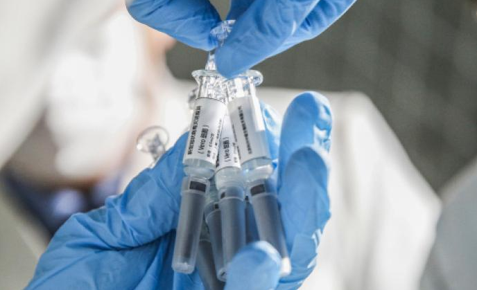 五种新冠疫苗区别:我国5种新冠疫苗有何区别?打哪种更好?