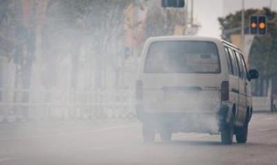 2021年最新中国汽车排放法规体系目前中国汽车污染防治存在的主要问题和应对措施