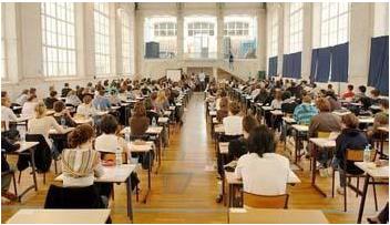 安徽2021成人高考报名时间 2021年安徽成人高考考试时间