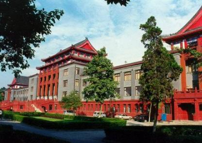 2021年最热门大学专业介绍及就业去向 2021届考生填志愿必备指南