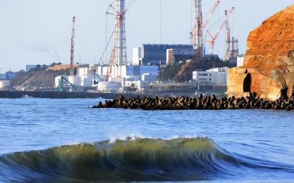中方再回应日本要将核废水排大海 将会对整个生态系统造成破坏