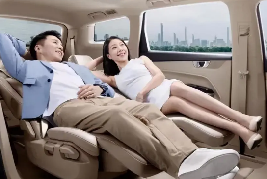 五菱凯捷2021新款价格 全新五菱凯捷什么时候上市