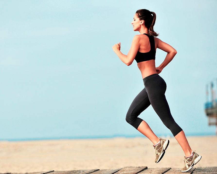 运动减肥最有效的方法?如何有效的运动减肥?