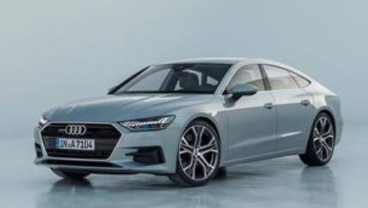 最新国产奥迪A7L什么时候上市 2021款奥迪A7L怎么样