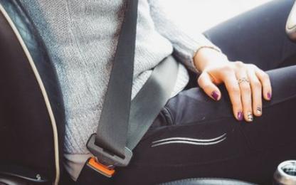开车不系安全带怎么处罚?国内各地以及国外对不系安全带的不同处罚手段