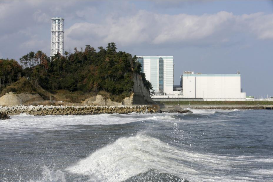 日本福岛核废水是否有排放到海里?日本福岛核废水或将排放至大海?