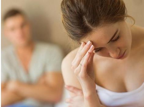 婚后性欲不高是怎么回事 夫妻分床睡的原因