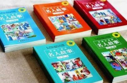 怎么才能给孩子更好的传统文化启蒙?让孩子深入了解优秀的中国文化和人文精神
