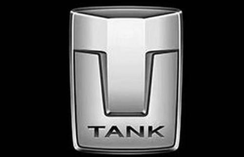 坦克300换新标致 新款坦克300主要配置不变