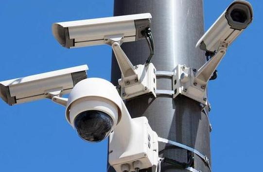 GA/T1760公共安全行业标准即将实施 什么是GA/T1760公共安全行业标准