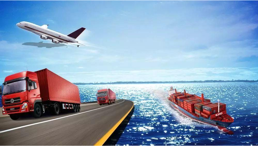 美国基建计划对大宗商品影响大吗?2021年大宗商品还能涨吗?