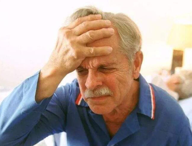 血栓的症状有哪些?血栓是怎么形成的?
