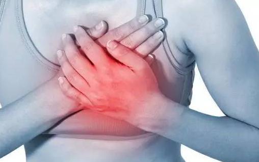 风湿性心脏病的症状?风湿性心脏病有哪些表现?