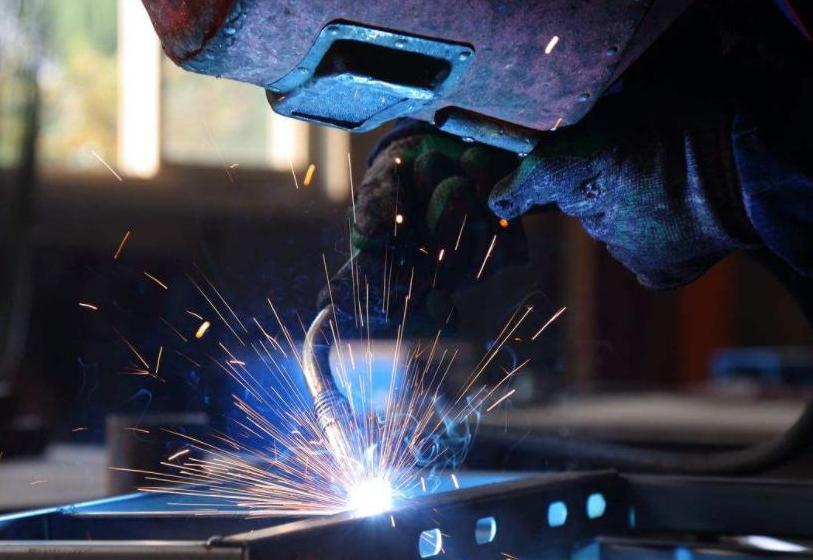 4月钢铁价格还有上涨空间吗?4月钢材价格能否延续涨势?