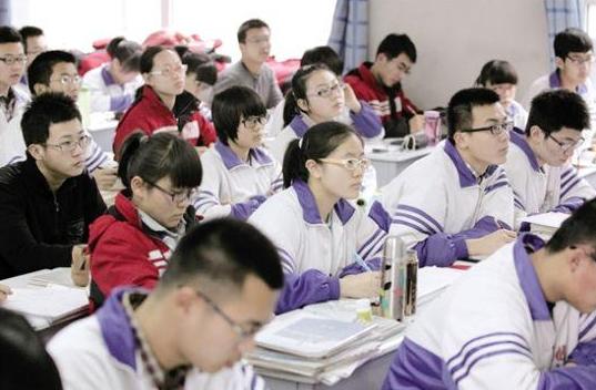 2021年高三学习计划时间表 如何合理安排学习时间