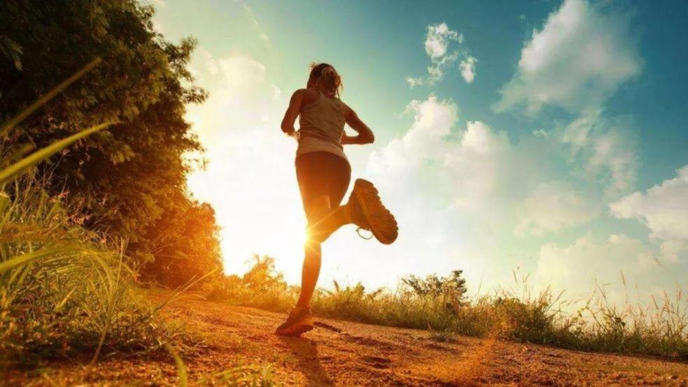 通过运动可以降低高血压吗?运动真的会降低血压吗?