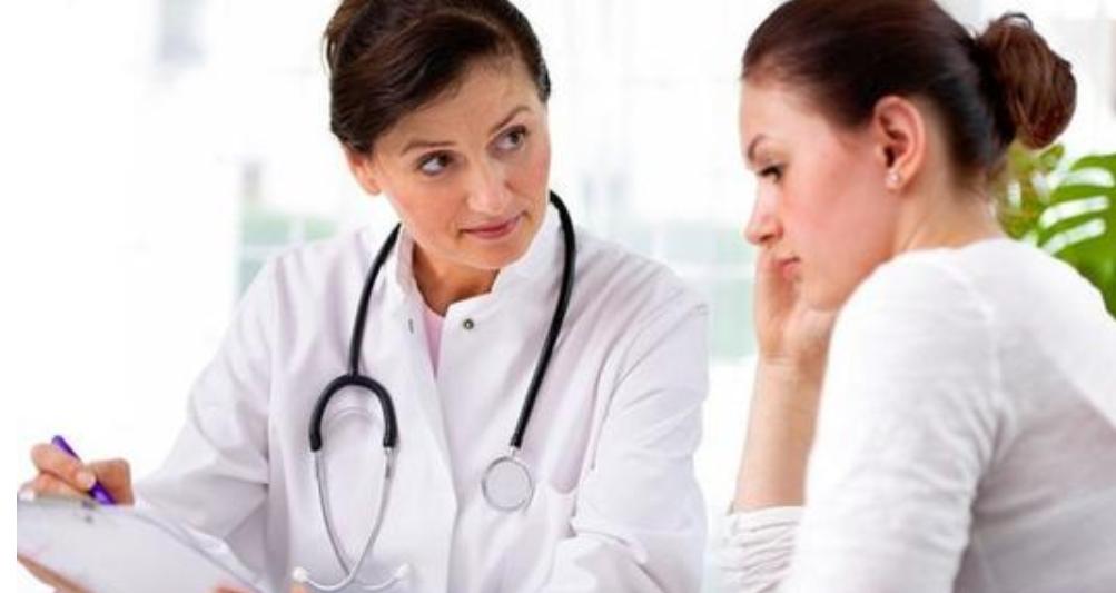 孕前做妇科检查前需要注意什么?妇科检查前孕妇的注意事项有哪些?