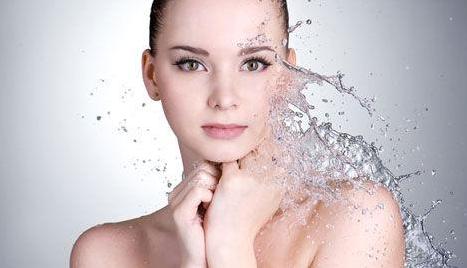 春季如何预防脸部皮肤过敏?春季预防脸部皮肤过敏的小妙招
