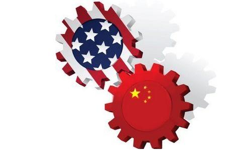 美局势最新消息 美国气候特使访华有什么积极意义