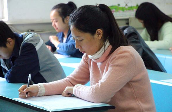 重磅!2021成人高考什么时候考试 2021年成人高考考试时间是什么时候