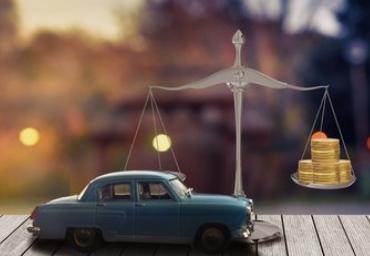 购车流程和贷款购车相关法律政策2021 贷款购车相关法律关系梳理及其注意事项