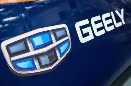 吉利在美国上市了吗 吉利电动车业务欲在美股SPAC上市