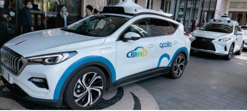 国内首个智能网联汽车政策先行区建立 智能网联汽车政策先行区有什么作用