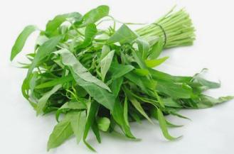 白癜风患者可以吃哪些新鲜蔬菜帮助疾病恢复呢?我们都需要健康合理的饮食