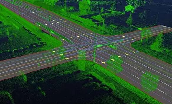 特斯拉不用激光雷达坚持使用视觉方案 为什么特斯拉不使用激光雷达