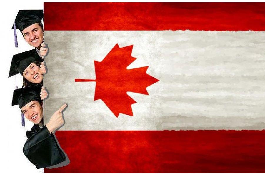 2021年加拿大留学移民有变化吗?2021年加拿大留学移民的具体条件是什么?